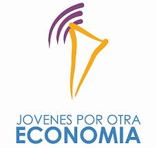 Jovenes por otra economia